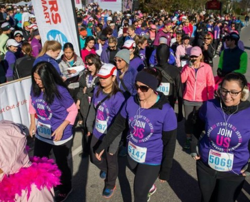 RUN-FOR-WOMEN1-878x494