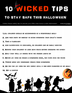 fsr-halloween-post