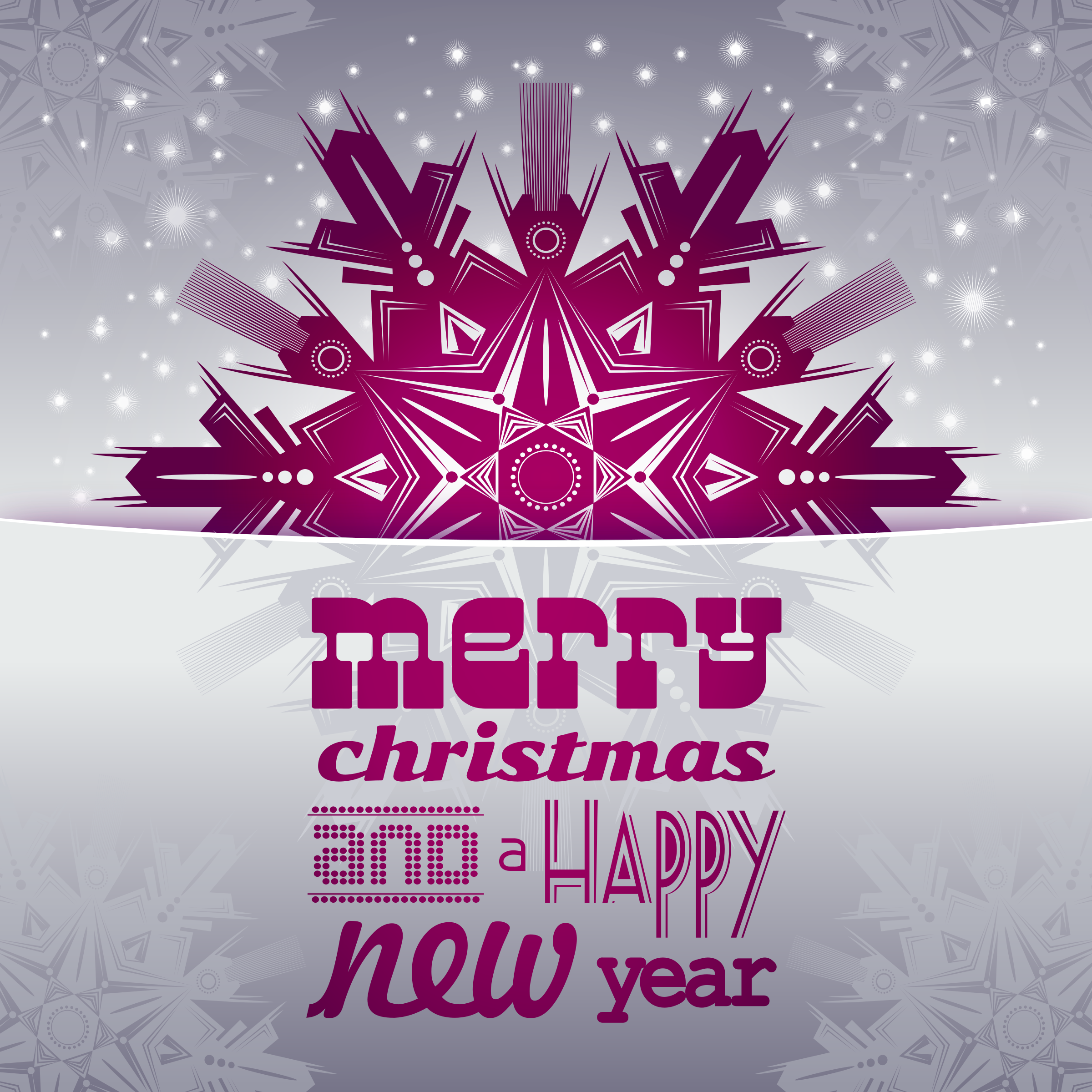 merry christmas and happy new year family service regina healthy families strong communities