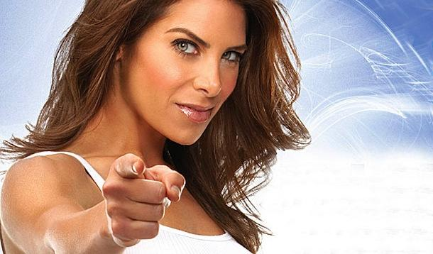 Jillian michaels customer service
